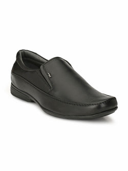 Alfiedel - R 5 Black Comfort Shoes