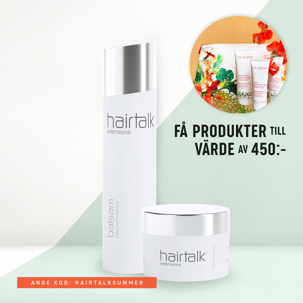 https://hairtalk.se/collections/all/products/hairtalk-hydration