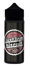 Load image into Gallery viewer, Just Jam - Biscuit Original 100ml - The Ace Of Vapez