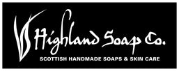 Highland Soaps Co. B2B