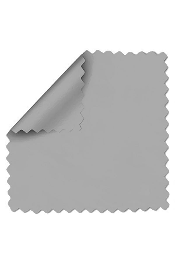 Royal Fashion Pure Egyptian Cotton Unstitched Collection (Gray)  RFC-46313