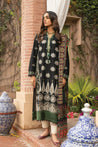 Rajbari Premium Festive Embroidered Unstitched 3 Piece Suit Collection RPF21-04A