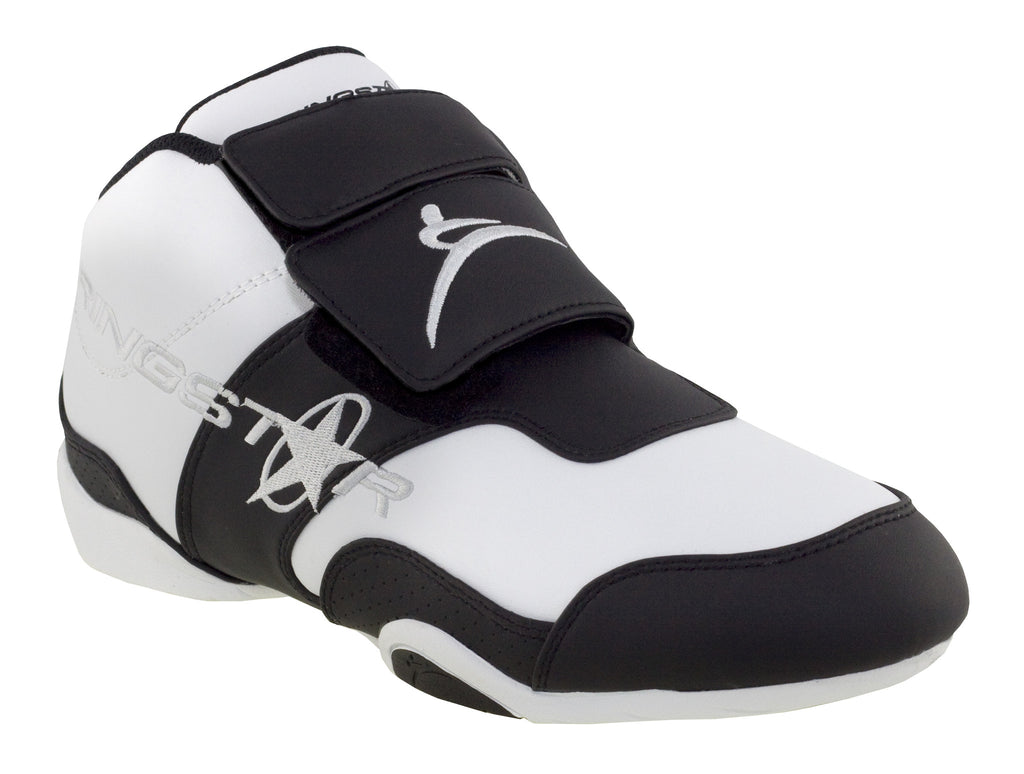 FightPro Sparring Shoe