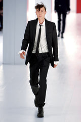 Dior homme 2002 taille basse