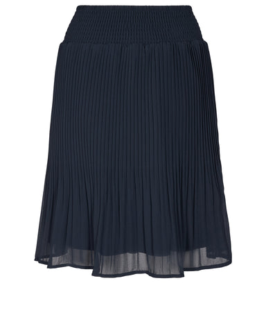 NÜMPH Nubambalina Skirt, dark blue