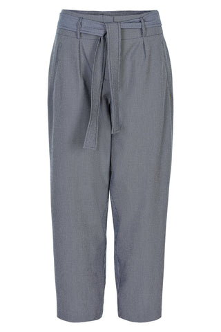 Nümph Nuadylin Pants, blue
