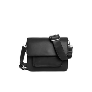 HVISK Cayman Pocket soft, black