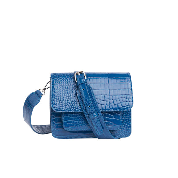 HVISK Cayman Pocket, blue