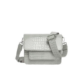HVISK Cayman Pocket, light grey