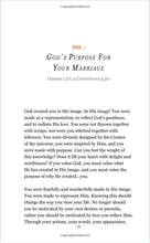 Load image into Gallery viewer, Wife After God: Drawing Closer to God & Your Husband - Book - Marriage After God