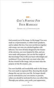 Wife After God: Drawing Closer to God & Your Husband - Book - Marriage After God