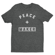 Load image into Gallery viewer, Peacemaker - T-Shirt - Marriage After God