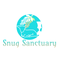 Snug Sanctuary