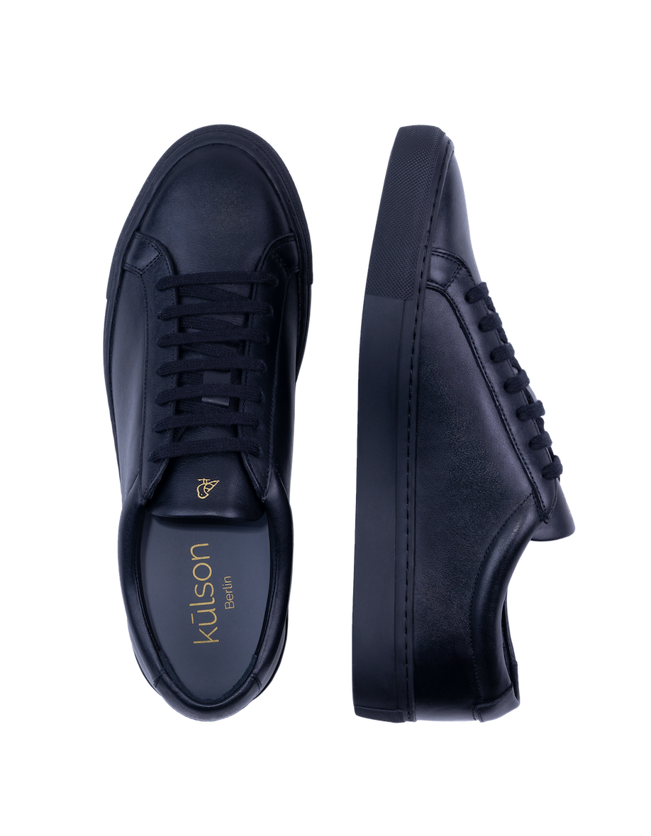 Black Sea Designersneaker