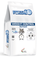 Load image into Gallery viewer, Forza10 Active Dry Cat Weight Control