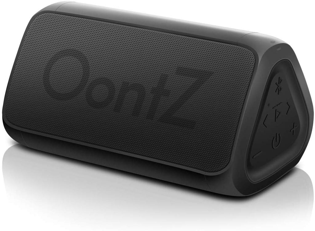 Cambridge Soundworks Oontz Angle 3 Raindance Ipx7 Waterproof Portable Xulaiecovi