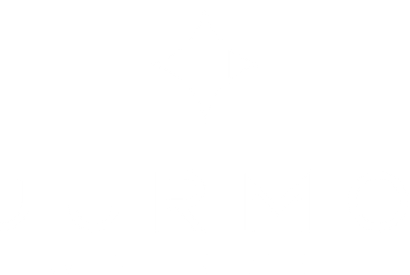 Jurmo Watches