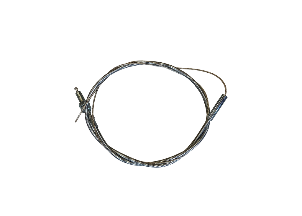 Link cable for Ansul system P/N: 40-0003