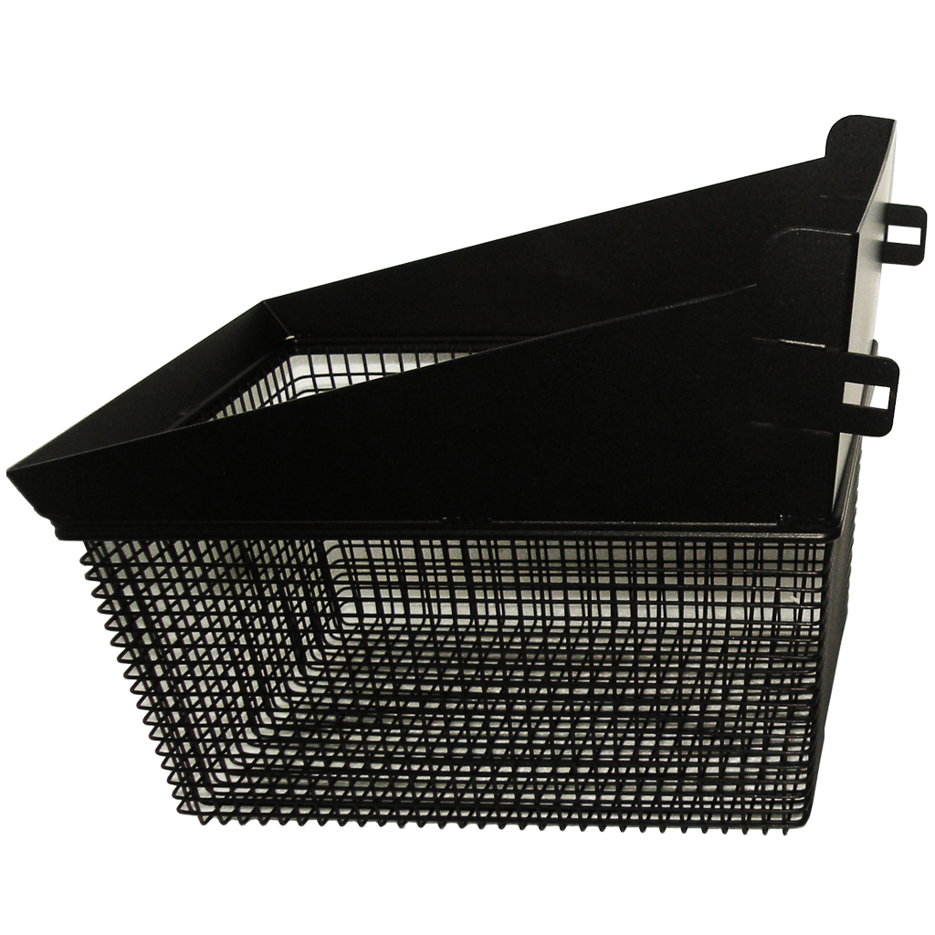 AutoFry MTI-40C Teflon Coated Basket (Right Basket)