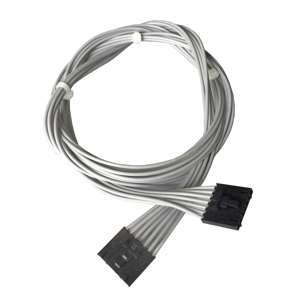 "36"" Ribbon Cable (Current Controls) P/N: 88-0009"