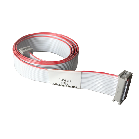 "36"" Ribbon Cable (Older Controls) P/N: 88-0064"