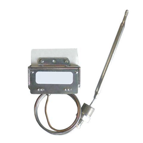MTI-40E High Limit Thermostat Switch