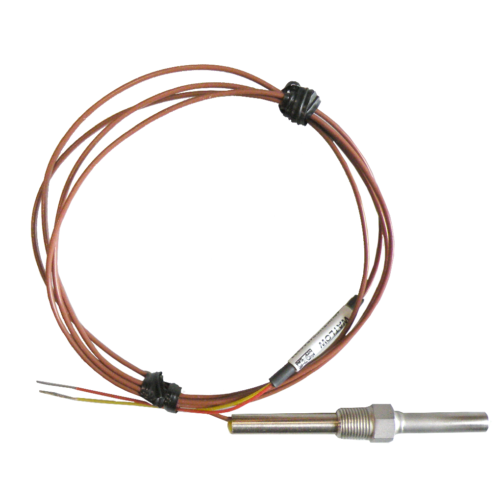 MTI-40E Thermocouple Probe P/N: 89-0011