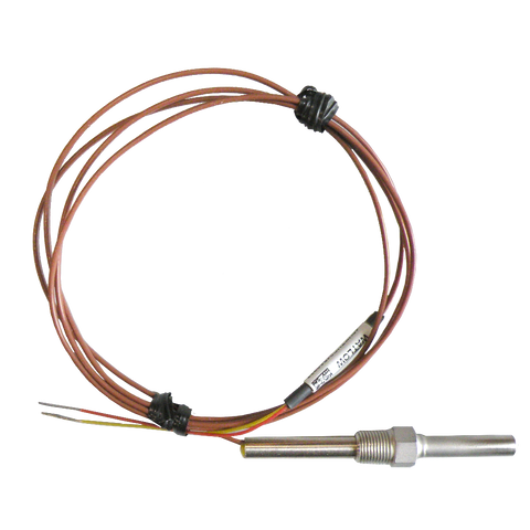 MTI-40E Thermocouple Probe