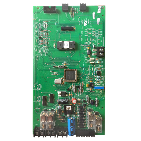 AutoFry Control Board (Older Controls) P/N: 95-0009