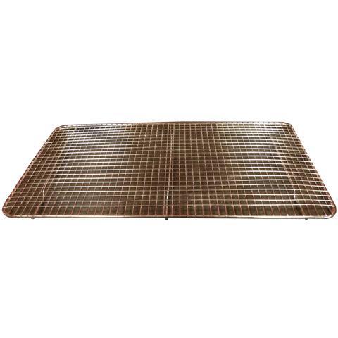 AutoFry Screen for Full Sized Tray