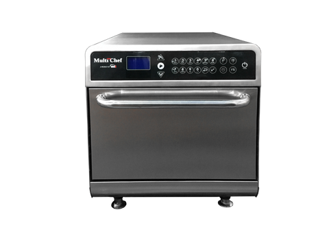 MultiChef XL Ventless High Speed Oven