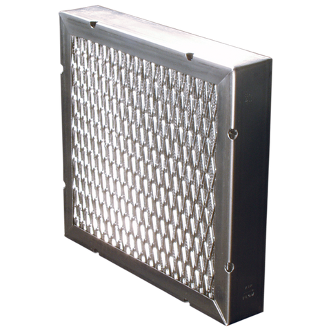 AutoFry MTI-5 Individual Mesh Filter