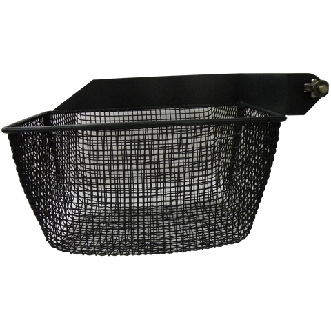 AutoFry MTI-5 Teflon Coated Basket