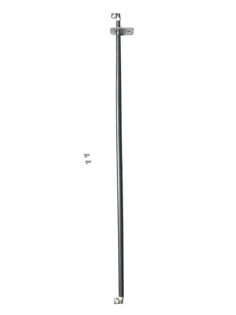 "24"" Heat Lamp element for MTI-10, 10x, 40C P/N: 90-0007"