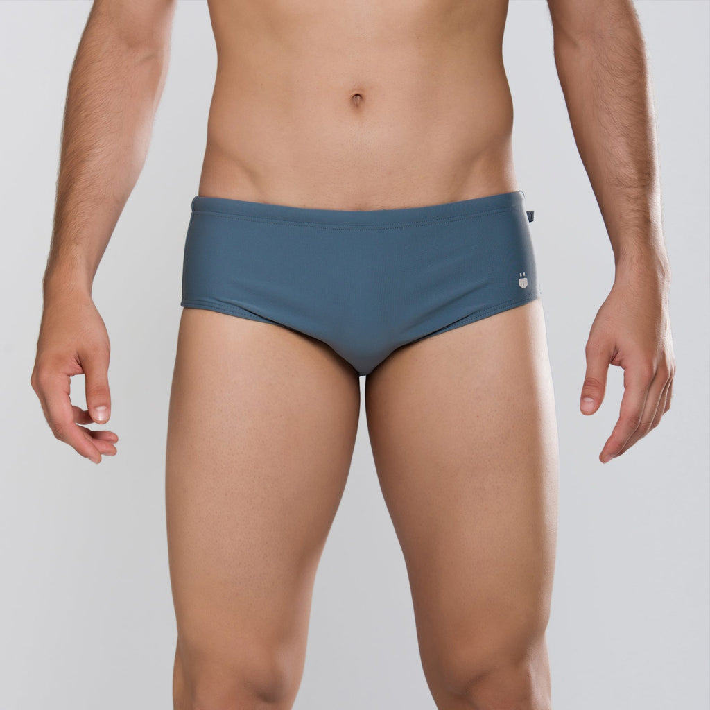 SMART BRIEF COLORS SWIMSUIT
