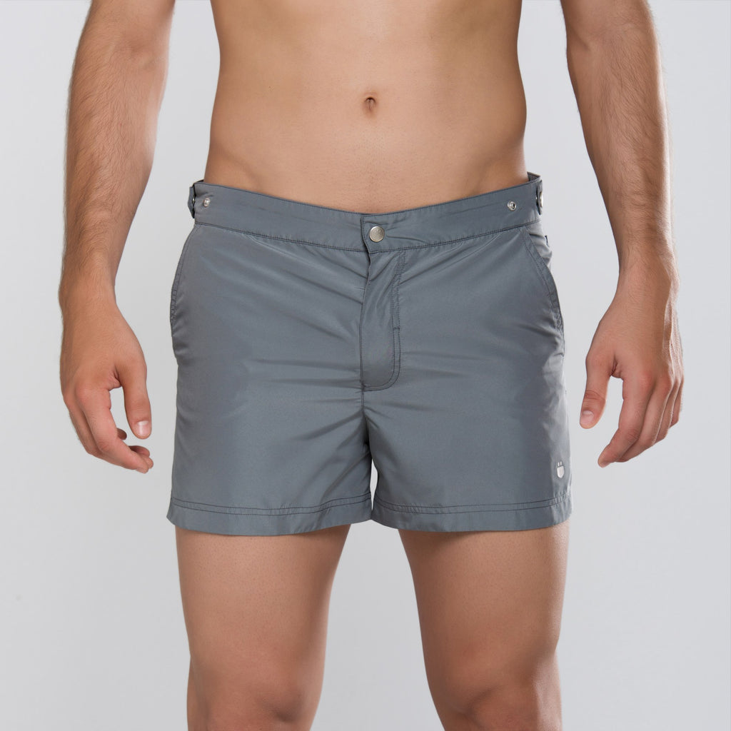 BAÑADOR SMART SHORT COLOURS