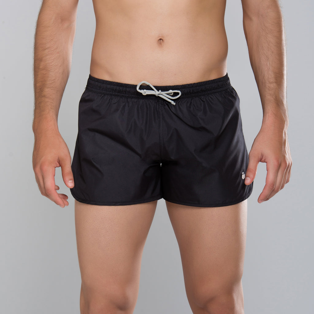 SPORT SHORT COLOURS