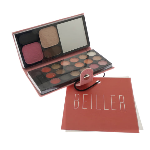 Professional Eyeshadow Palette Makeup Cream