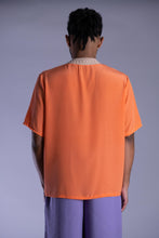 Load image into Gallery viewer, Papaya Orange T-Shirt
