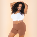 color:Cinnamon|model:Bree is 5'8 and wearing L/XL Mid