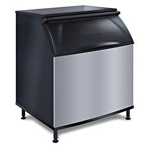 "KoolAire K970: Ice Bin (for 48"" wide machines, 882 lbs capacity)"