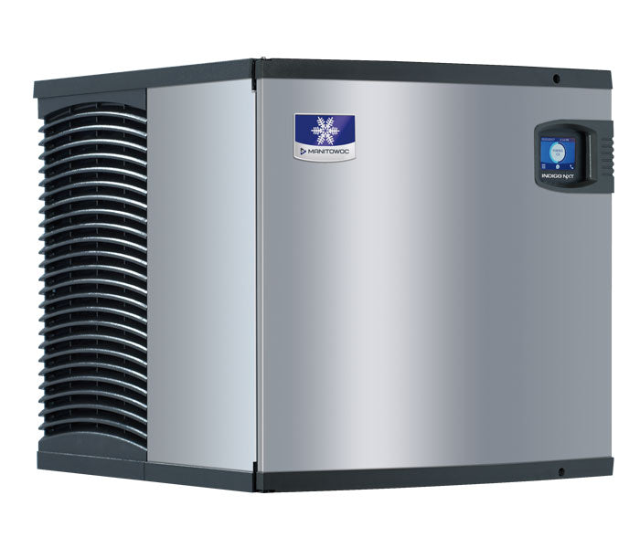 Indigo NXT Series iT0620 Ice Cube Machine