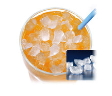 Load image into Gallery viewer, Manitowoc RNF0320A-161: Commercial Nugget Ice Machine (Zaxby's & Sonic type ice!)