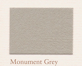 Rustic@ Monument Grey