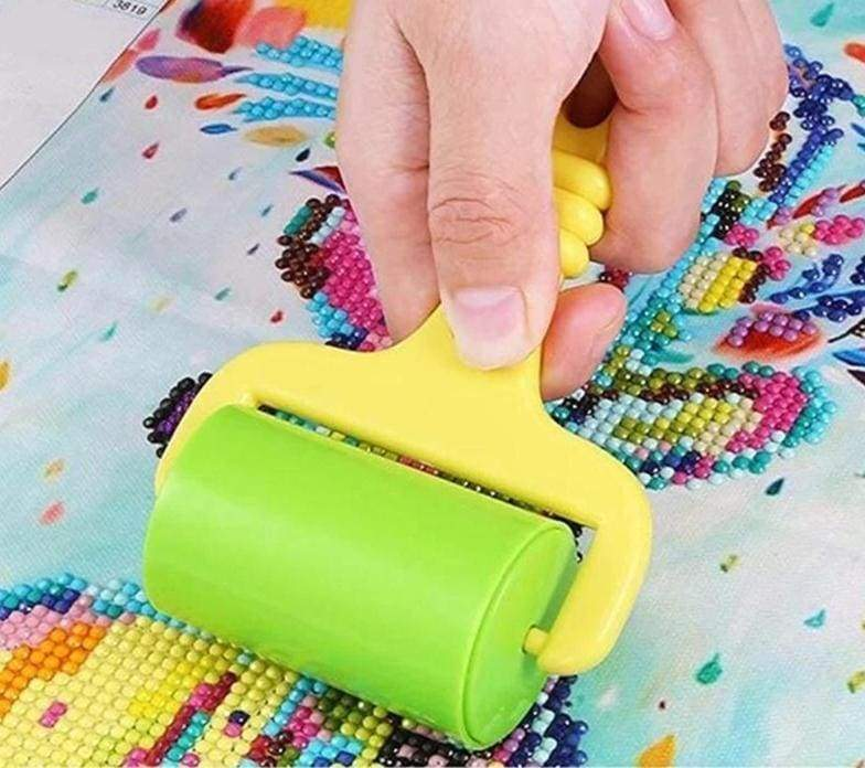 accessories diamond painting | Roller Tool for Diamond Painting | usa.figuredart