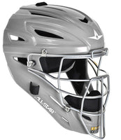 MoVision Catchers Visor -  Smoke