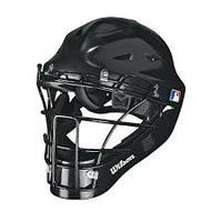 MoVision Catchers Visor - Clear