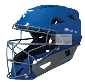 MoVision Catchers Visor -  Cotton Candy