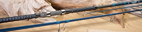 St Croix Legend Surf 7ft MMF 1pc Spinning Rod