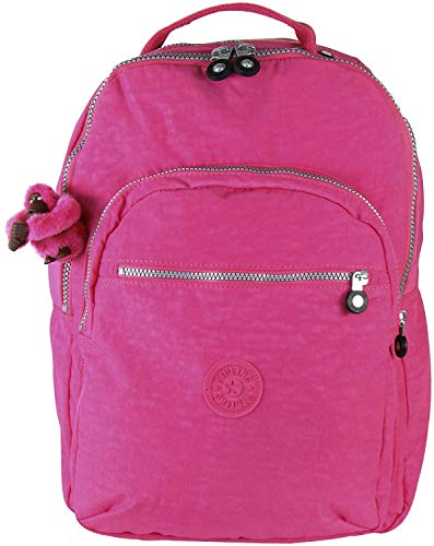 Kipling Challenger II Backpack, Sailor Blue, One Size